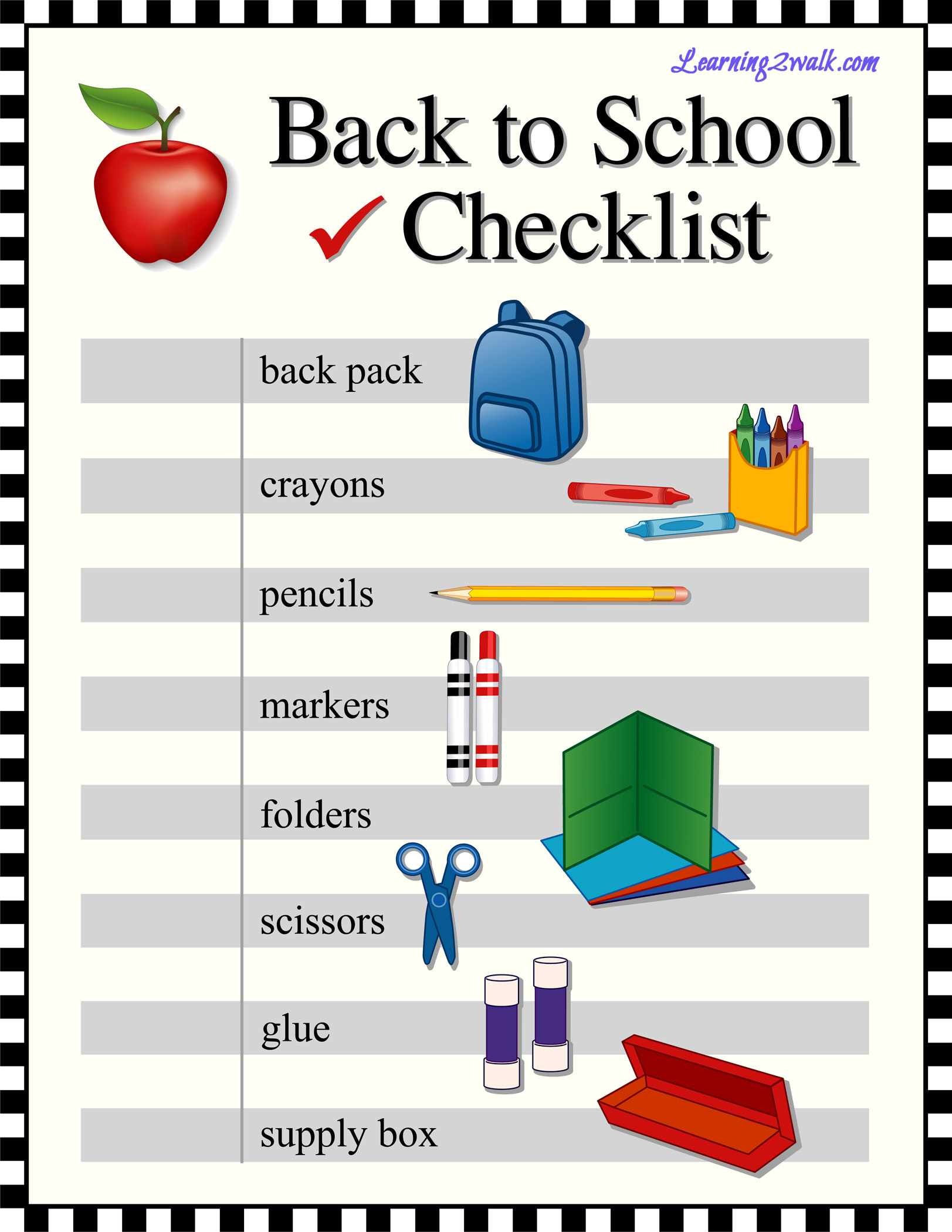 back-to-school-list-1.jpg