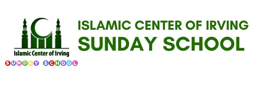 ICI Sunday School